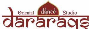 DARARAQS Oriental Dance Studio